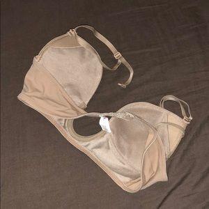 14c300d129 Fashion Nova Intimates   Sleepwear - Simply U Bra Never Been Worn 36B